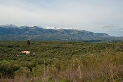 Kreta-2012_12_08-09_31_38