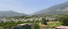 Kreta-2013_05_22-12_30_04 Panorama-sRGB-klein