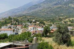 Kreta-2013_05_22-12_31_41