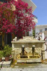 Kreta-2013_05_22-13_15_15