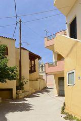 Kreta-2013_05_22-13_16_32