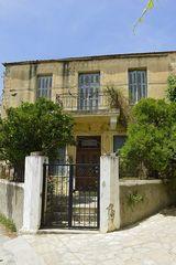 Kreta-2013_05_22-13_17_25