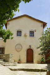 Kreta-2013_05_22-13_18_08