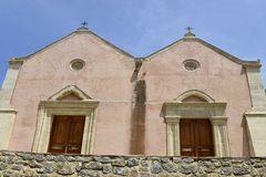 Kreta-2013_05_22-13_18_41
