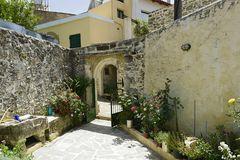 Kreta-2013_05_22-13_22_15