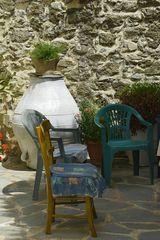 Kreta-2013_05_22-13_48_17