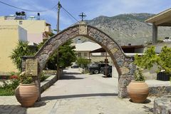 Kreta-2013_05_22-13_52_14