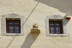 Kreta-2013_05_22-14_01_51