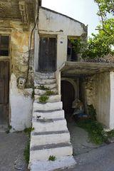 Kreta-2013_05_22-14_45_53