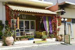 Kreta-2013_05_22-14_48_24