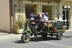 Kreta-2013_05_22-14_49_06