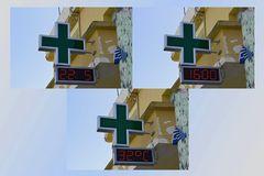 Kreta-2013_05_22-14_58_20-CO