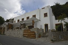 Kreta-2013_10_01-13_56_37