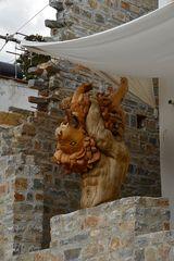 Kreta-2013_10_01-13_57_22