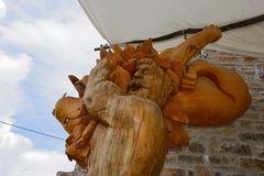 Kreta-2013_10_01-14_40_58