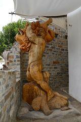 Kreta-2013_10_01-14_41_52