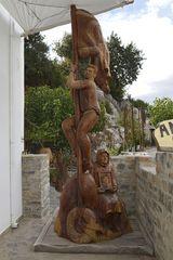 Kreta-2013_10_01-14_44_44