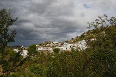 Kreta-2013_10_01-14_53_38
