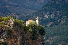 Kreta-2013_10_01-14_59_13