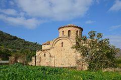 Kreta-2013_12_23-11_38_39