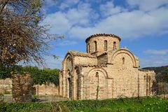 Kreta-2013_12_23-11_39_15