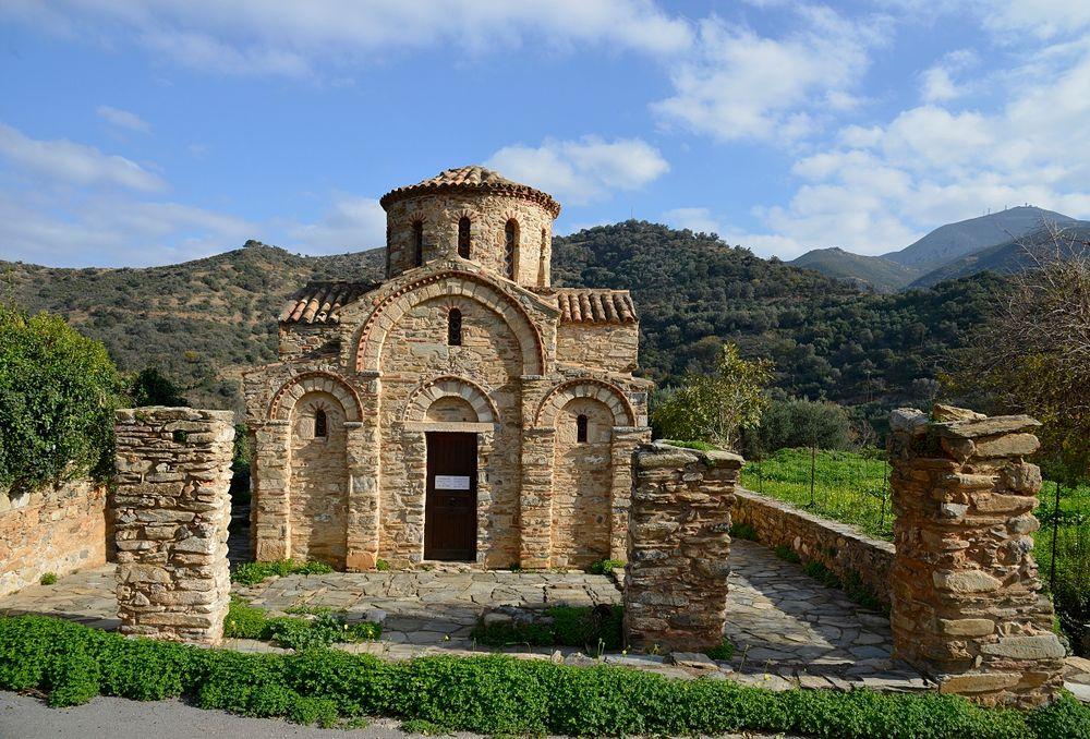 Kreta-2013_12_23-11_40_04
