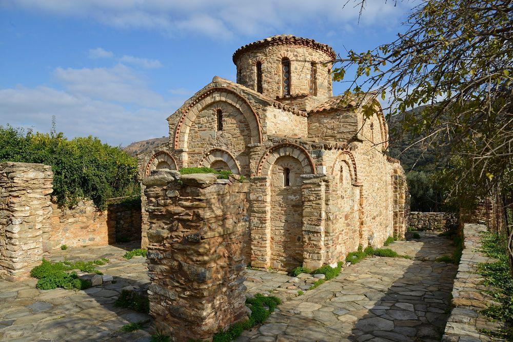 Kreta-2013_12_23-11_42_11