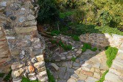 Kreta-2013_12_23-11_43_19