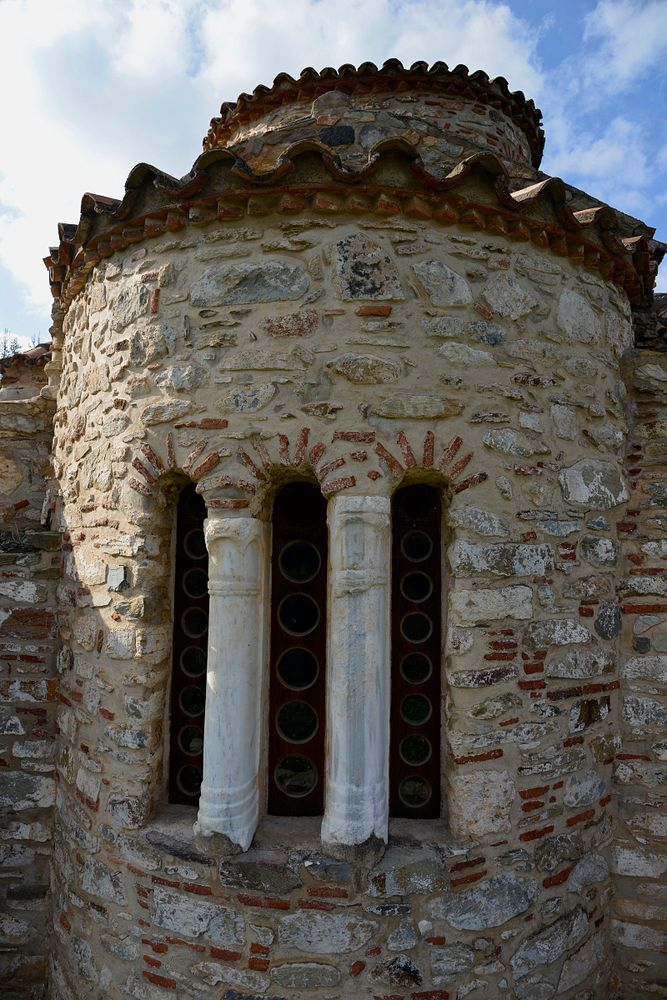 Kreta-2013_12_23-11_43_50