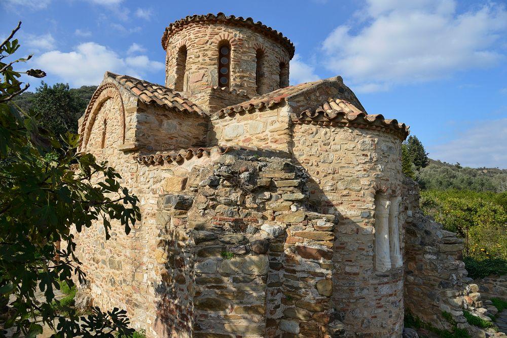 Kreta-2013_12_23-11_44_34