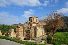 Kreta-2013_12_23-11_46_16