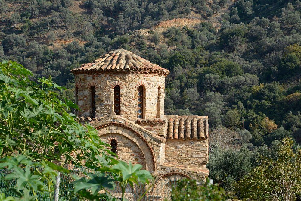Kreta-2013_12_23-11_48_57