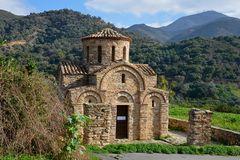 Kreta-2013_12_23-11_50_13