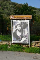 Kreta-2013_12_23-11_55_30