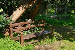 Kreta-2013_12_23-11_55_45