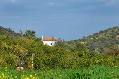 Kreta-2013_12_23-11_56_36