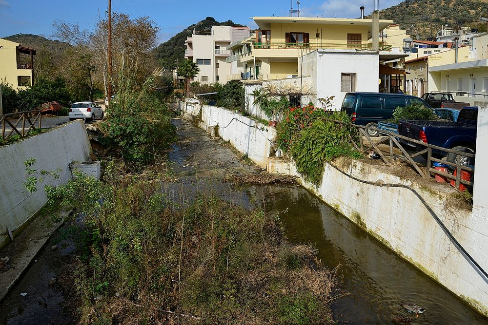 Kreta-2013_12_23-11_58_33