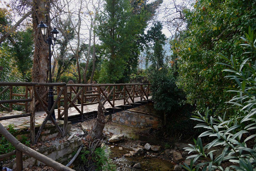 Kreta-2013_12_23-12_03_08
