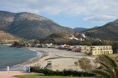 Kreta-2013_12_23-12_30_59