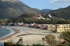 Kreta-2013_12_23-12_31_32
