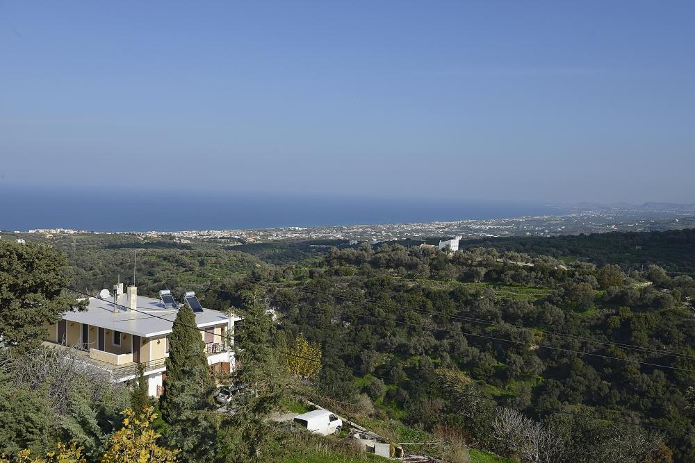 Kreta-2013_12_26-12_28_25