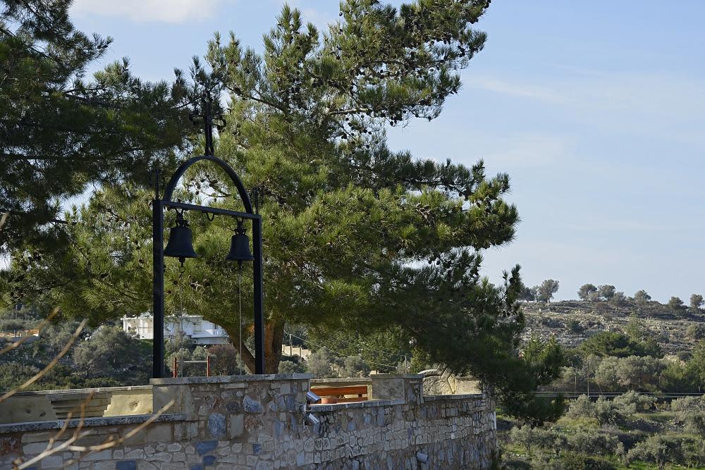 Kreta-2013_12_26-12_35_46