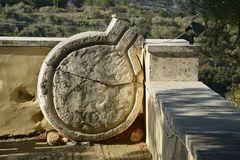 Kreta-2013_12_26-12_37_20