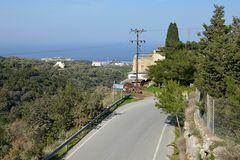 Kreta-2013_12_26-12_39_04