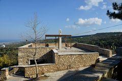 Kreta-2013_12_26-12_45_23