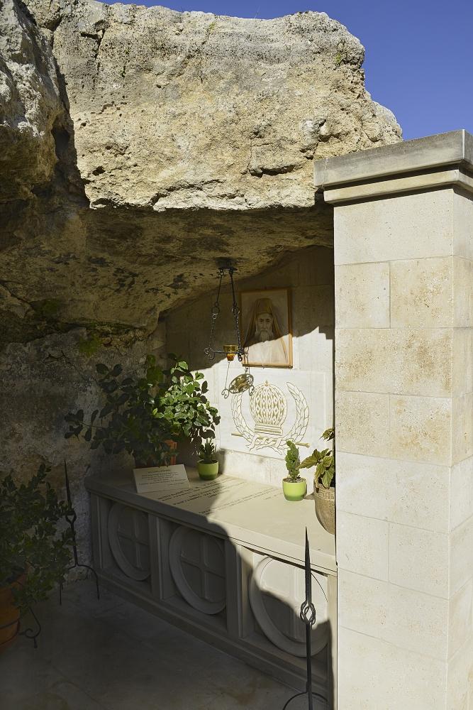 Kreta-2013_12_26-12_51_58