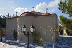 Kreta-2013_12_26-12_53_52