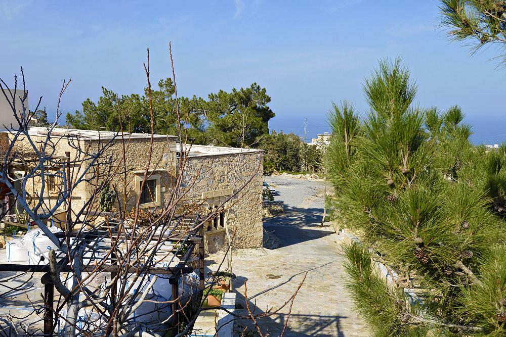 Kreta-2013_12_26-12_54_33