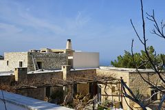 Kreta-2013_12_26-12_54_52