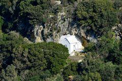 Kreta-2013_12_26-12_56_48